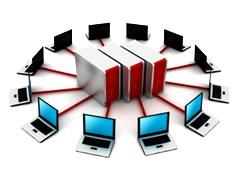 Web Hosting Shopping