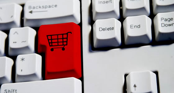Shopping for the right web host