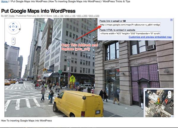 Guides On WordPress Hacks