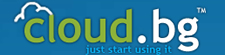Cloudbg Cloud Hosting Services