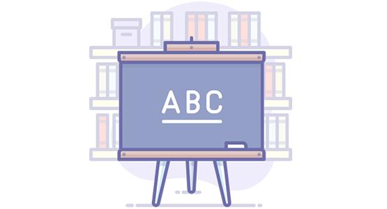Веб хостинг водич - Сазнајте шта вам треба у савршеном хостинг послу.