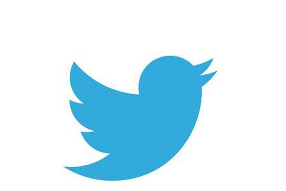 Twitter Followings