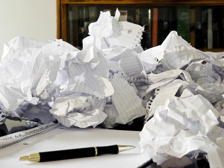 ватная бумага