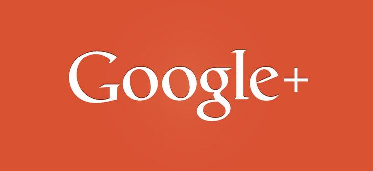Google, más