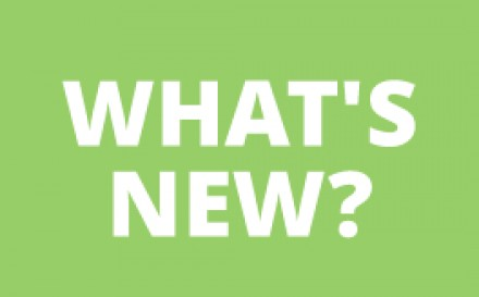 What's New on WHSR this month? (Feb 2014 Update)