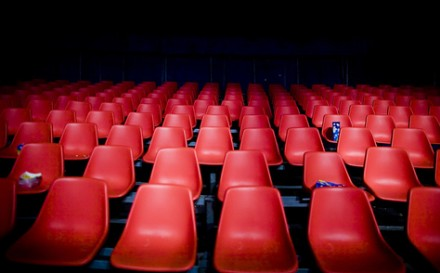 12 Ways To Understand Your Audience (And Deliver Stellar Content)