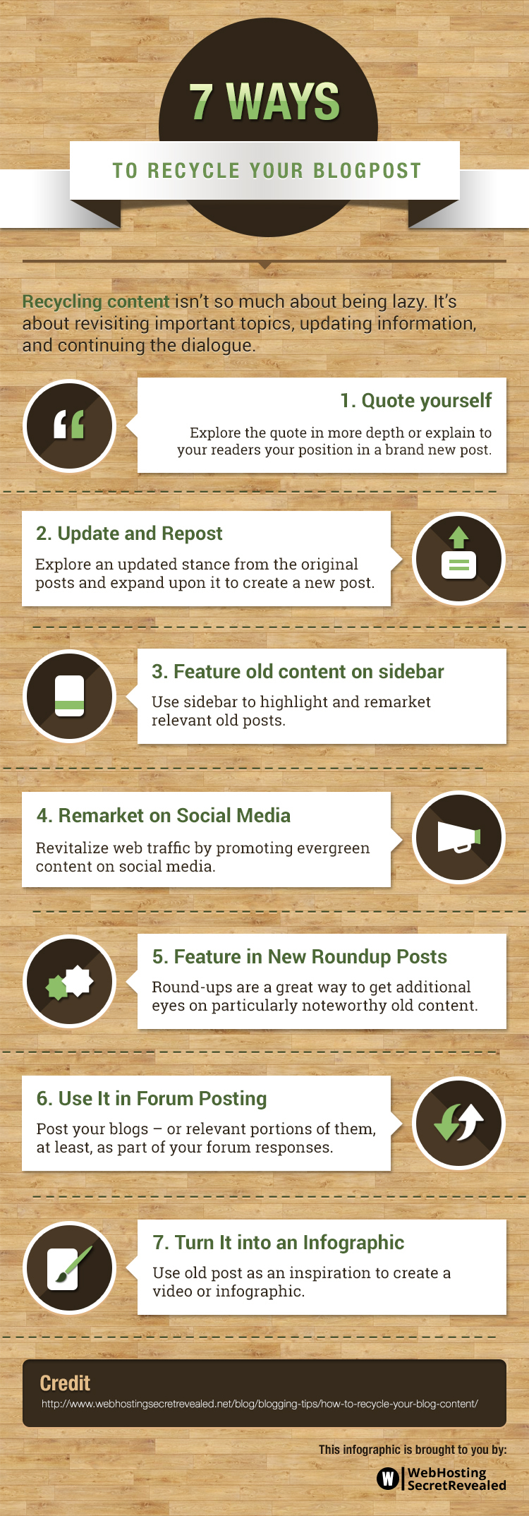 7_ways_to_recycle