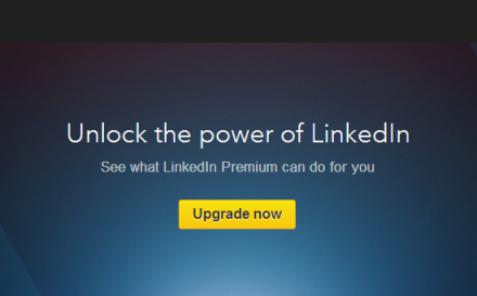 4 Ways To Generate Leads With A Premium LinkedIn Profile