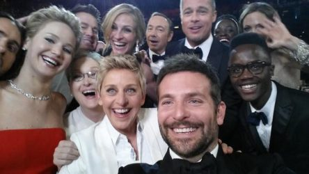 Ellen-Selfie-Twitter-Grammy