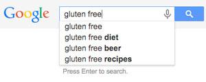 penyelesaian-kata-google