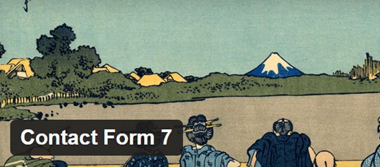 Form7&