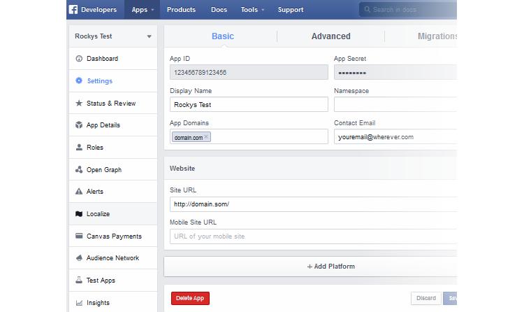 17 Facebook Plugins For WordPress Integration | WHSR