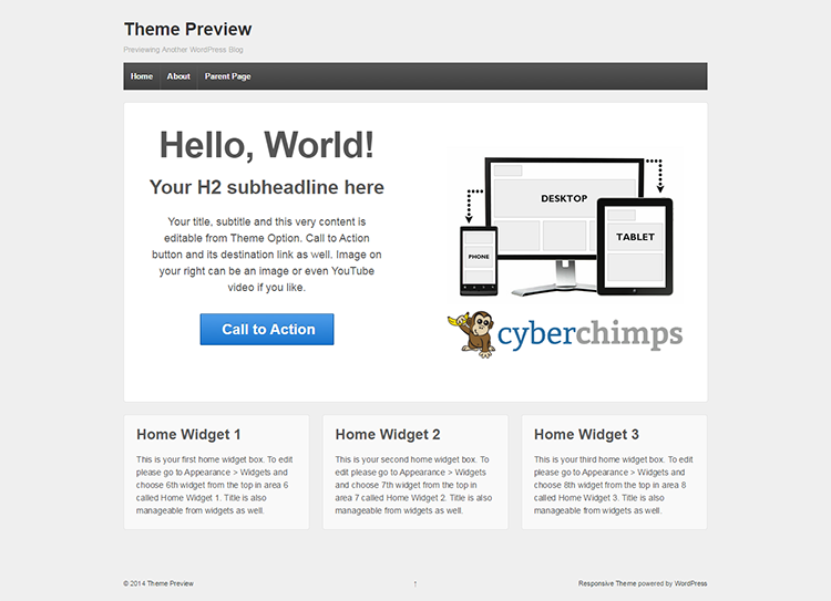 screencapture-wp-themes-com-respond