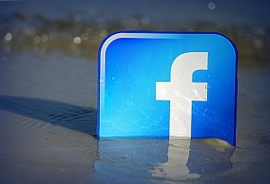 社会化媒体