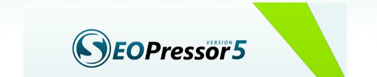 WordPress SEO « SEOPressor – Best SEO WordPress Plugin