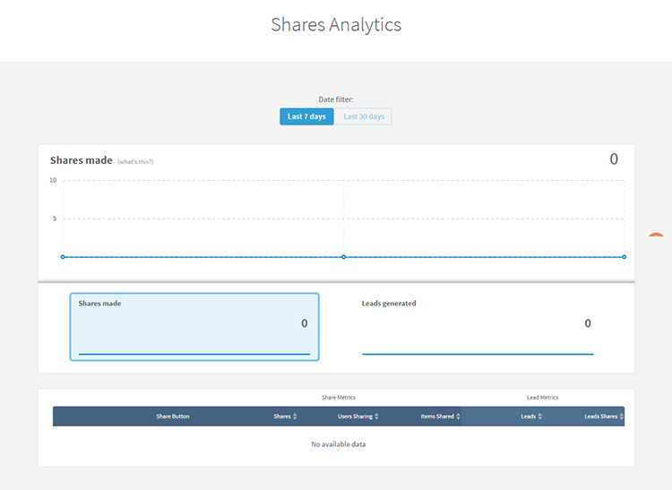 FireShot Capture - GetSocial - Share_ - http___getsocial.io_sites_typography247-com_analytics_shares