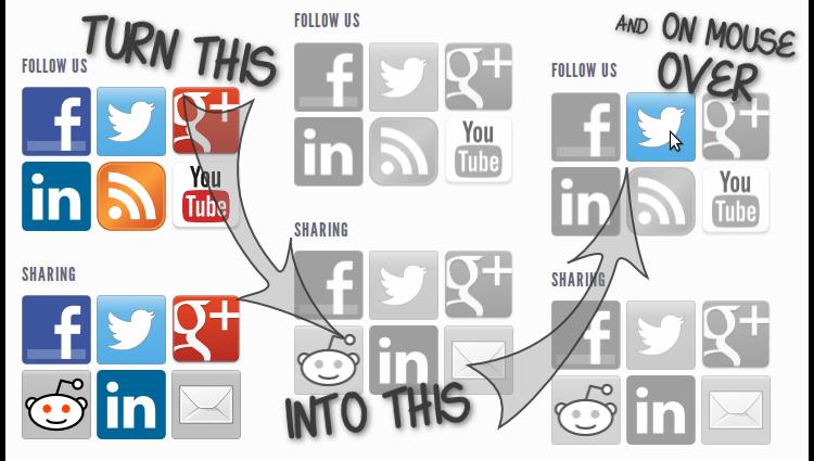 SocialMediaFeather