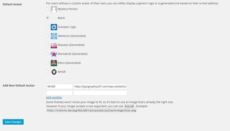Dodatak za WordPress