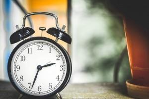 Come fondatore di startup, il tempo è la tua più grande risorsa.
