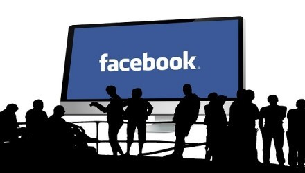 facebook promotional groups