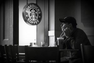 જો સ્લ્લ્ત્ઝે ક્યારેય ઈટાલીથી પ્રેરિત ન હોત તો આજે દરેક ખૂણા પર સ્ટારબક્સ ન હોત.