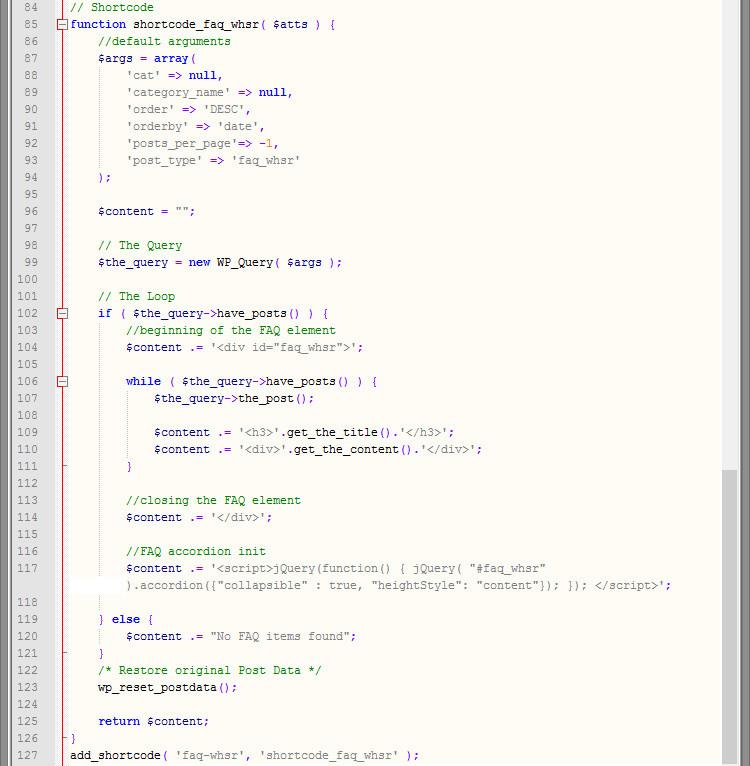 shortcode-basic_02