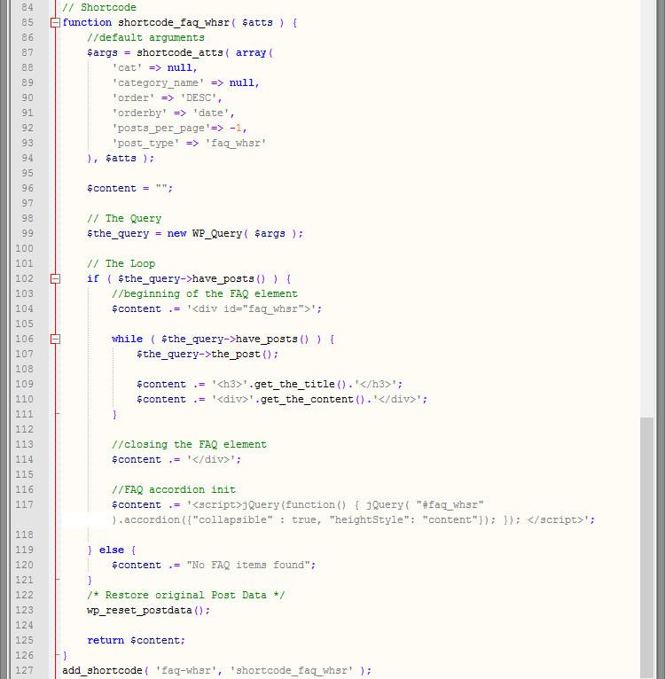 shortcode-final_02