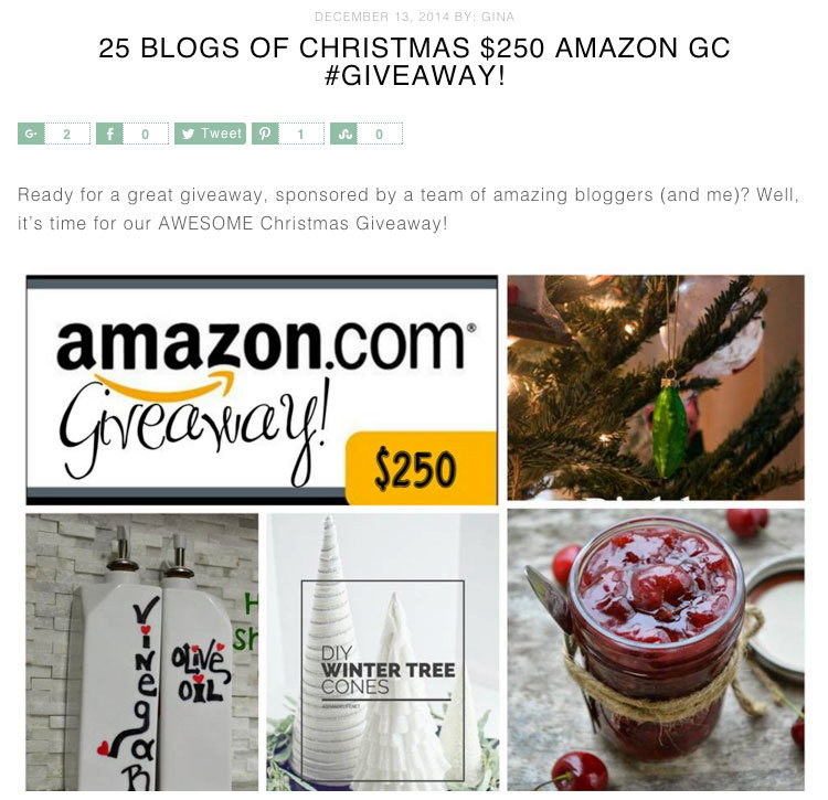 1029-natale-giveaway