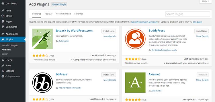 bbPress Integration - SearchWP