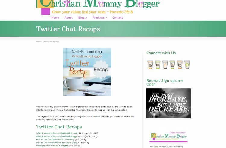Христианская мама блоггер чихает