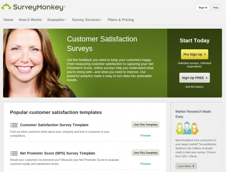 Consider using a tool like Survey Monkey to find out what info visitors are looking for on your website.