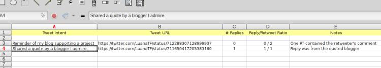 replies-spreadsheet