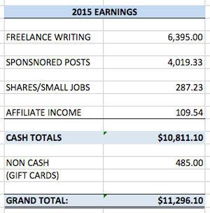 0211-Income-Spreadsheet