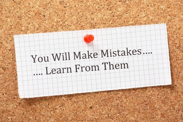 0428-learn-from-mistake