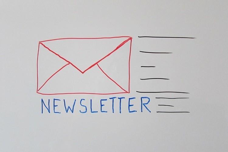 Elite Newsletter