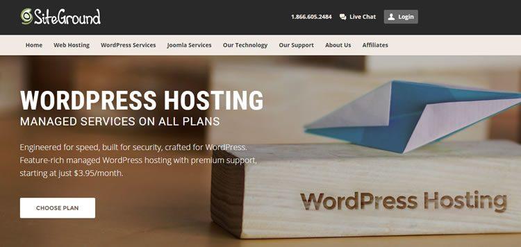 sg-wordpress-hosting