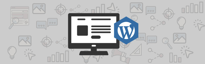 5 Steps To A Secure WordPress Login Page   WHSR