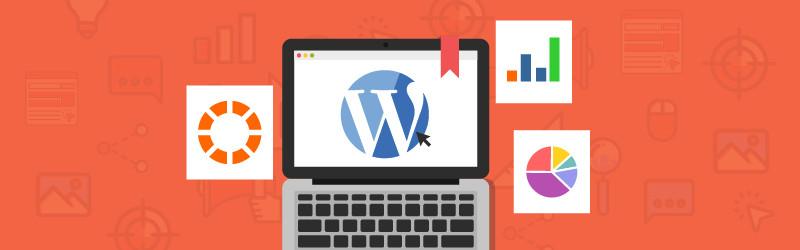 Összekapcsolja a webhely rangsorolását