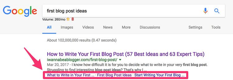 c8e67a4ada45 Find the questions that are asked by your audience on the topic of your  article and give answers.