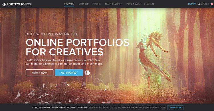 besplatne web stranice za pronalaženje oglasa