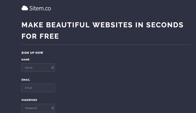Besplatne online recenzije web stranica