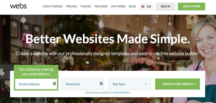 koja su web mjesta za pronalaženje potpuno besplatna