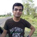 8 - Vishwajeet Kumar
