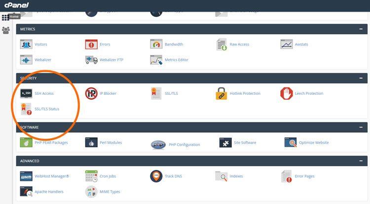 Форумы о веб хостинг самый лучший платный хостинг сайтов
