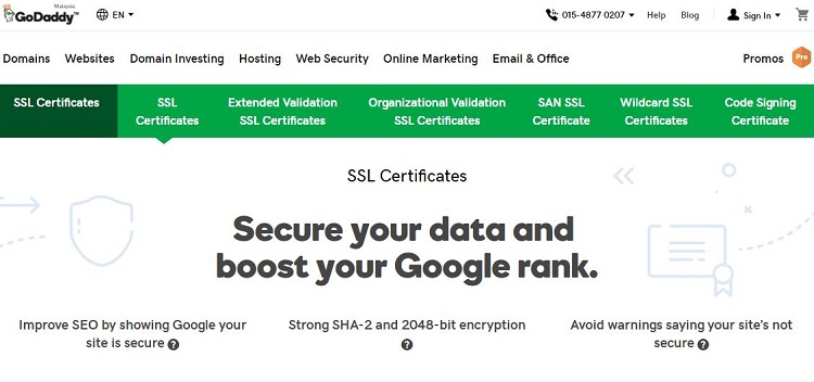 The A-to-Z Guide to Secure Sockets Layer (SSL) for Online
