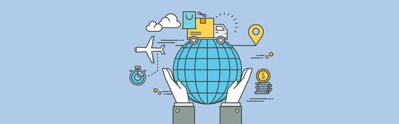 Társkereső weboldal hátizsákos turisták számára