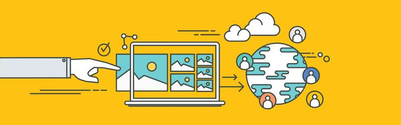 How to Move Your Website to Another Web Host (and Knowing