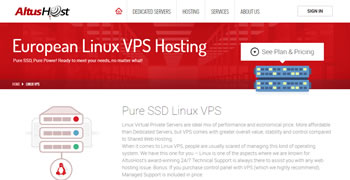 VPS Hosting Guide: What is Virtual Private Server? When to