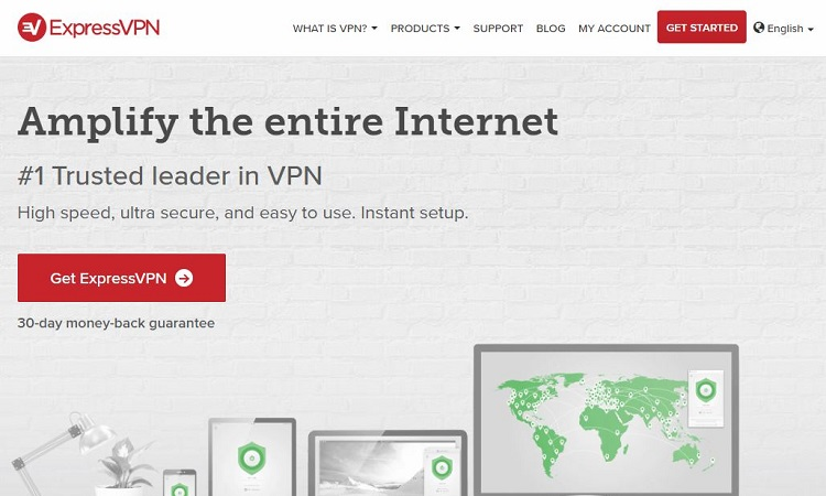 The Best Virtual Private Network (VPN) Services for 2019 | WHSR