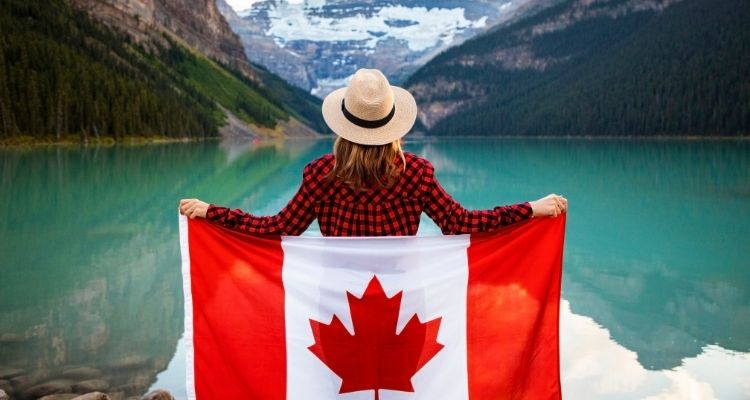 Canadian website hosting choices